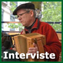 Interviste organetto